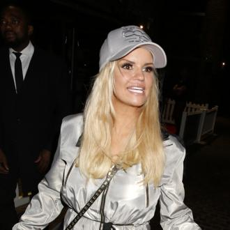 Kerry Katona: 'I'm A Serial Divorcer'