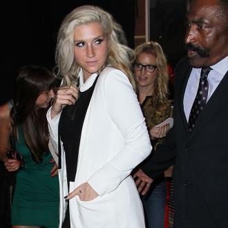 Kesha: I Can Sing