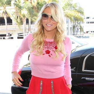 Kesha Is 'Prepared To Fight' Dr. Luke