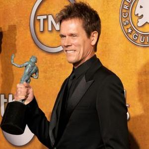 Kevin Bacon Gets Tasty New Home