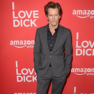 Kevin Bacon to star and produce new thriller You Should Have Left