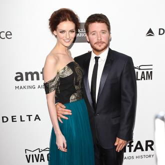 Kevin Connolly splits from girlfriend
