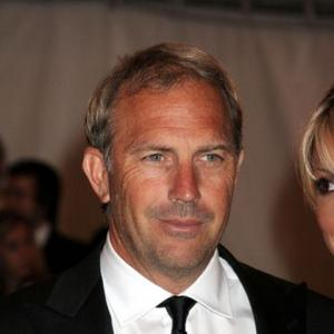 KEVIN COSTNER | KEVIN COSTNER Set For Superman Role | Contactmusic