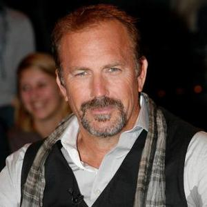 Kevin Costner Hopeful Over Bobbi Kristina Tv Plans