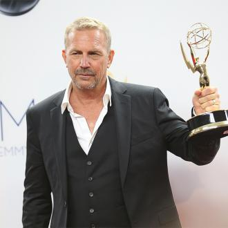 Kevin Costner To Star In Midnight Delivery