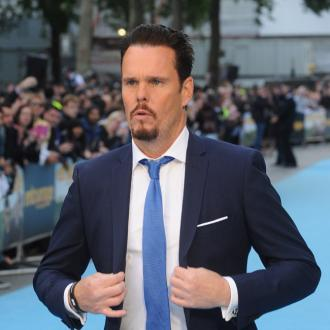 Kevin Dillon to pay ex-wife 1m