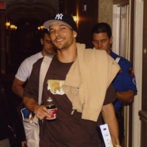 Kevin Federline Welcomes Daughter