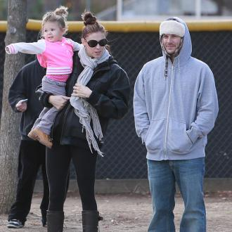 Kevin Federline Expecting Sixth Child