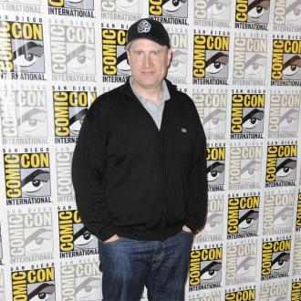 Kevin Feige: Marvel's success feels surreal