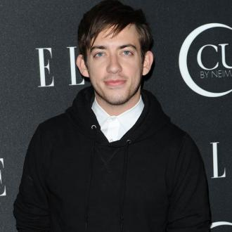 Kevin McHale: Glee suffered after Cory's death