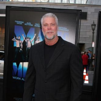 Kevin Nash to be induced into WWE Hall of Fame
