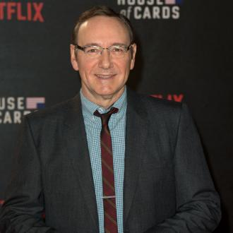 Kevin Spacey's sexual assault case dropped