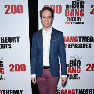 Kevin Sussman To Divorce