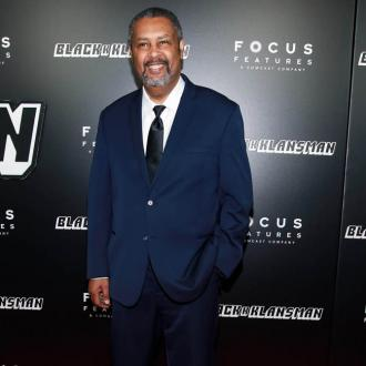 Kevin Willmott Is Proud Blackkklansman Reflects Current Political Problems