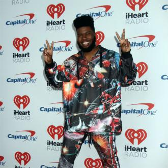 Khalid Leads The Longlist For Bbc Music Sound Of 2017