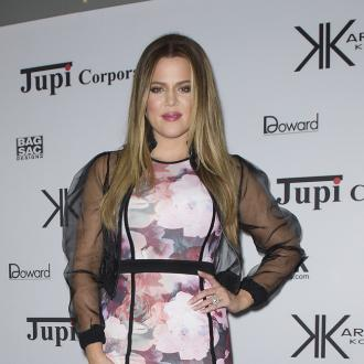 Khloé Kardashian: Separation Was No Shock