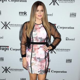 Khloé Kardashian: Mum Wanted Me To Get Nose Job Aged 9