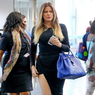 Khloé Kardashian Forced To Cancel Birthday Bash?