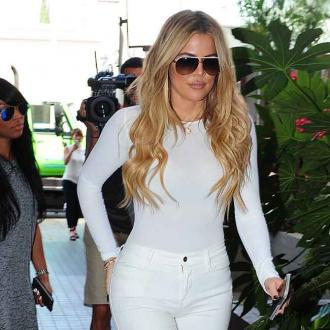 Khloé Kardashian 'Deserves' To Be Happy