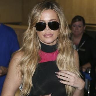 Brothel Owner Tells Khloe Kardashian To Go To Hell
