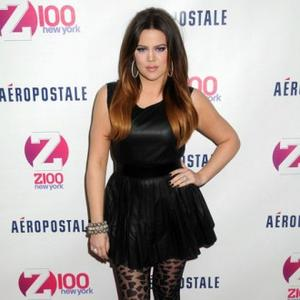 Khloe Kardashian To Host Dallas Radio Show