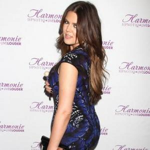 Khloe Kardashian Has 'Active' Sex Life