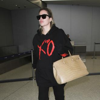 Khloe Kardashian's Pregnancy Confirmed?