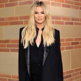 Khloe Kardashian: Consistency is key in motherhood