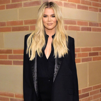 Khloe Kardashian's fitness schedule kept her 'sane'