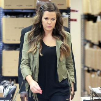 Khloe Kardashian Devastated By Cheating Rumours