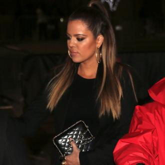 Khloe Kardashian's Boyfriend Dated Kim Kardashian?