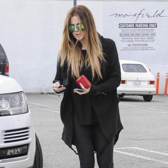 Kuwtk Crew Quizzed Over Thefts