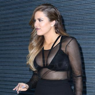 Khloe Kardashian In Talks For Fashion Police