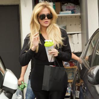 Khloe Kardashian: We Still Call Caitlyn Jenner Bruce