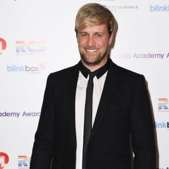 Kian Egan wants to create own boy band