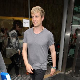 Kian Egan is releasing solo album