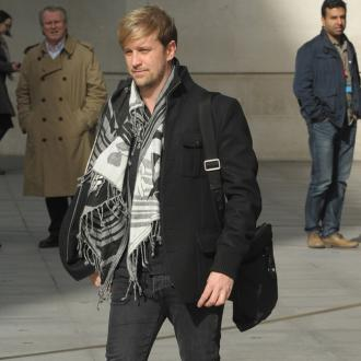 Kian Egan: One Direction could split