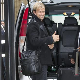 Kian Egan Underwhelmed By One Direction Sales