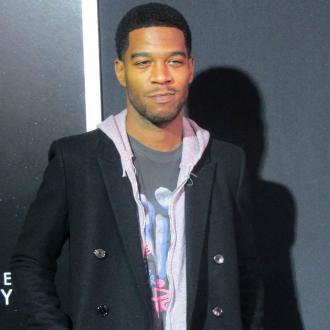 Kid Cudi cast in Bill and Ted reboot