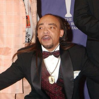 Kidd Creole Charged With Murder