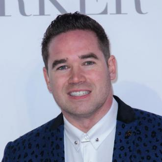 Kieran Hayler Ready For More Babies