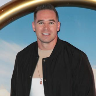 Kieran Hayler hopes Katie Price has found lasting love with her new beau