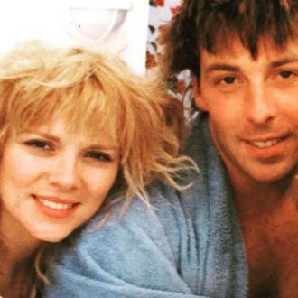 Kim Cattrall posts touching birthday tribute to late brother Christopher