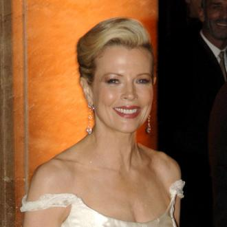 Kim Basinger To Star In The Nice Guys