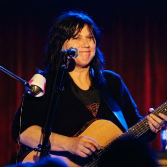 Kim Deal to return to Pixies?