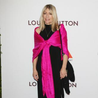 Kim Gordon releases fashion range with And Other Stories