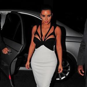 Kim Kardashian: I Have No Idea Why People Hate Me