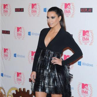 Kim Kardashian's 16m Pregnancy