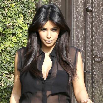Kim Kardashian's Lawyer Calls Kris Humphries A Liar