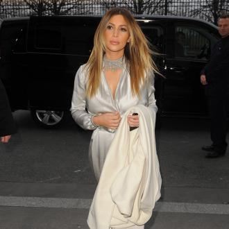 Kim Kardashian Wants North On Family's Reality Show